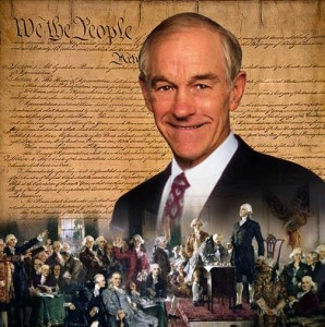 dees illustrations ron paul