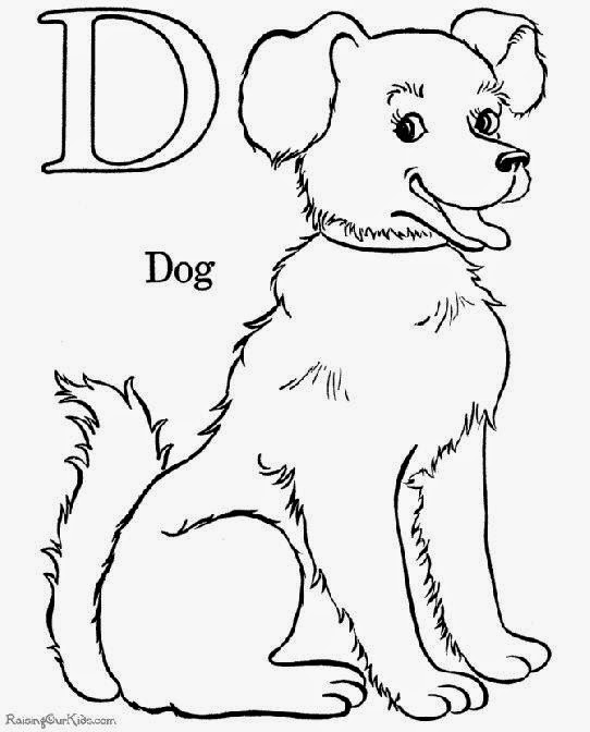 Corgi Dog Printable Coloring Pages Coloring Pages Corgi Coloring Pages