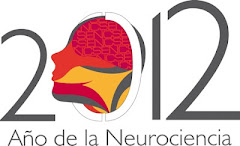 2012, ao de la Neurociencia
