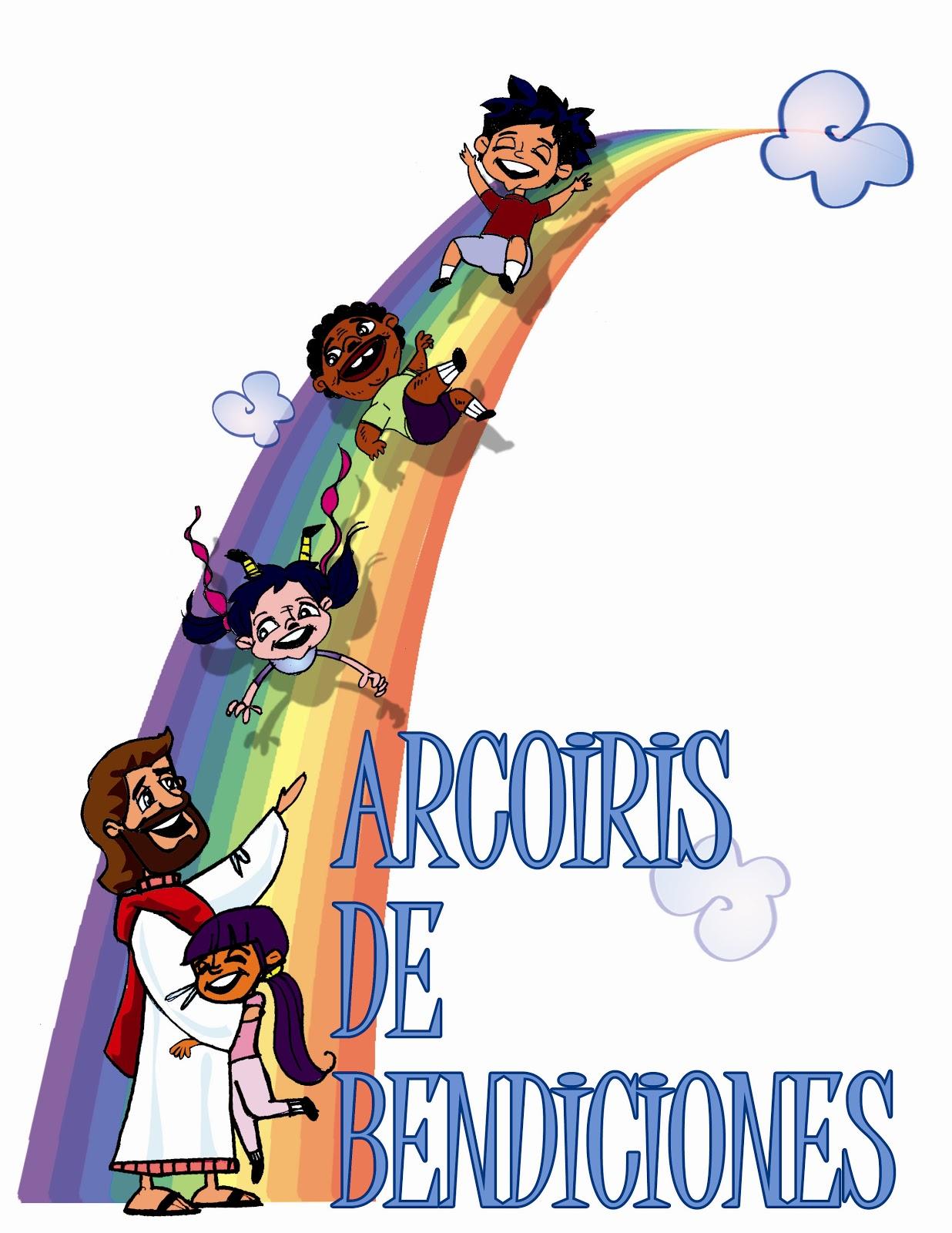 Dramas Infantiles Cristianos Cortos | MEJOR CONJUNTO DE FRASES
