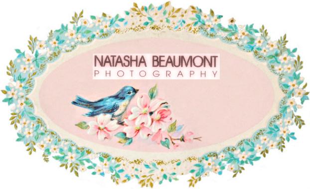 Natasha Beaumont Photography
