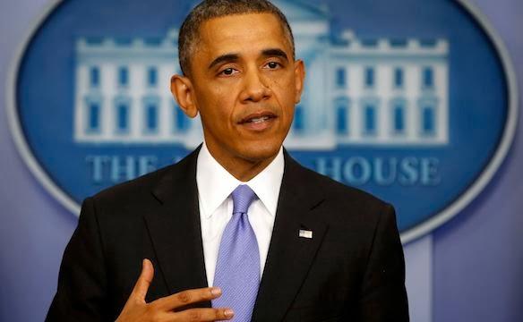 la-proxima-guerra-obama-promete-vetar-nuevas-sanciones-contra-iran-en-el-congreso