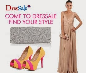 Dressale---Custom-made Dress at Whole Sale Price