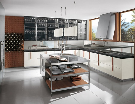 modern-kitchen-cabinets-ideas