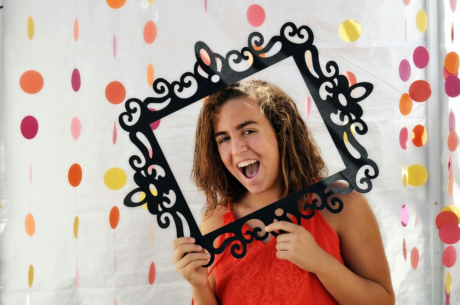 free photo booth backgrounds - photo #45