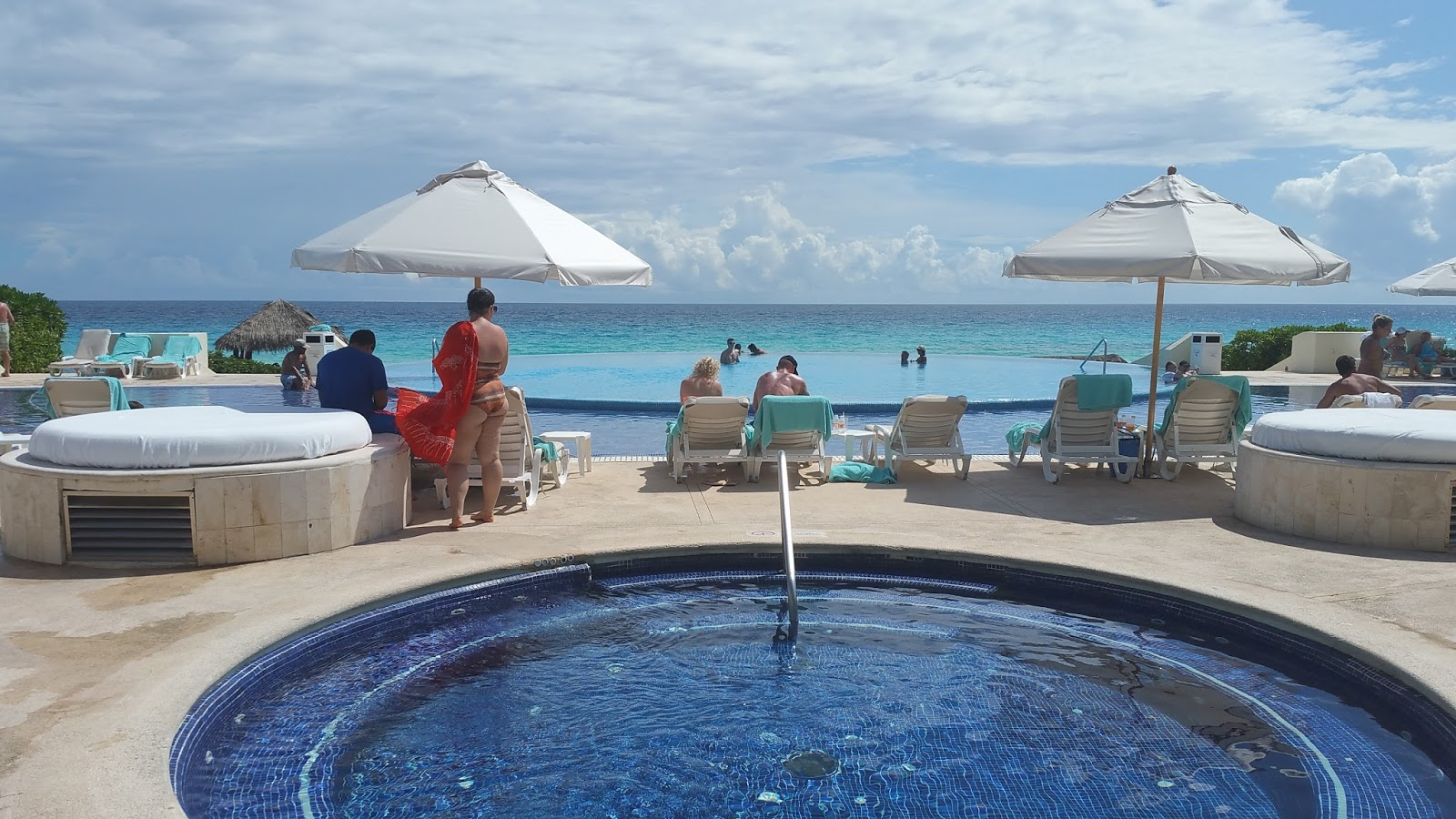 trips with angie spotlight on live aqua adults only all inclusive
