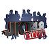 JKT48 Story RCTI Episode 1 [31-08-2013]
