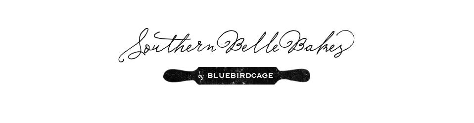 bluebirdcage