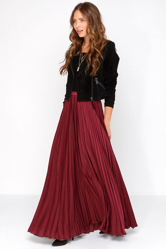 Modest pleated midi and maxi skirts for purchase Mode-sty jewish muslim tznius hijab mormon lds pentecostal apostolic kosher islamic fashion style trendy
