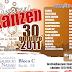 FESTIVAL KANZEN 2011