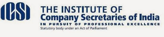 Institute of Company Secretaries of India