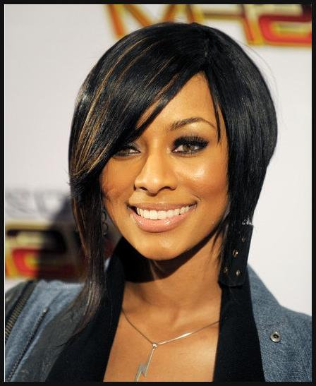 Black Hairstyles for Women 2013 ~ Best Haircuts and Hairstyles ...