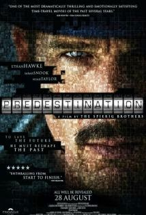 watch PREDESTINATION 2014 watch movie online streaming free no download english version watch movies online free streaming full movie streams
