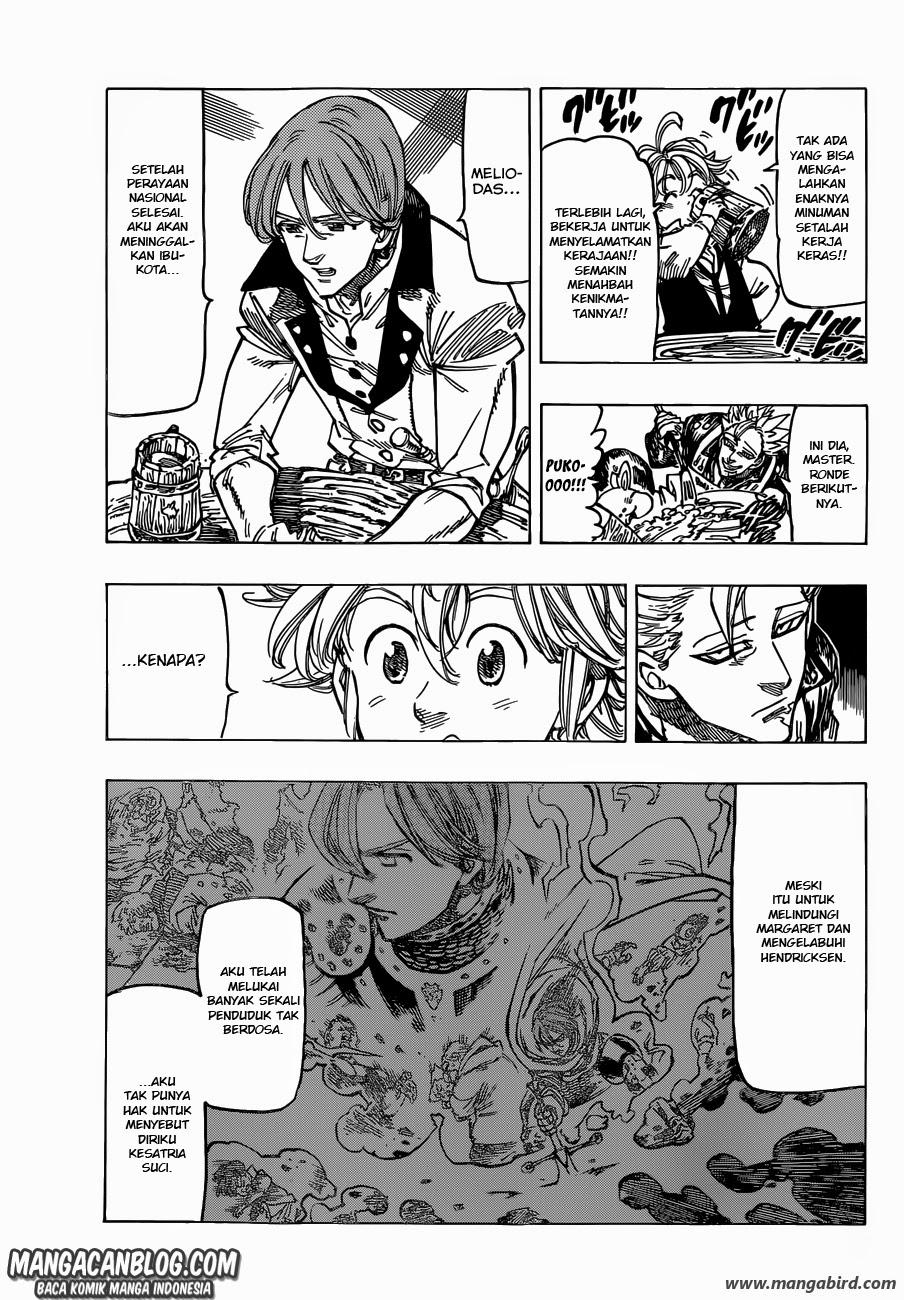Komik nanatsu no taizai 102 - chapter 102 103 Indonesia nanatsu no taizai 102 - chapter 102 Terbaru 14|Baca Manga Komik Indonesia