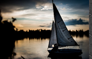 orlando photographer sailing pictures