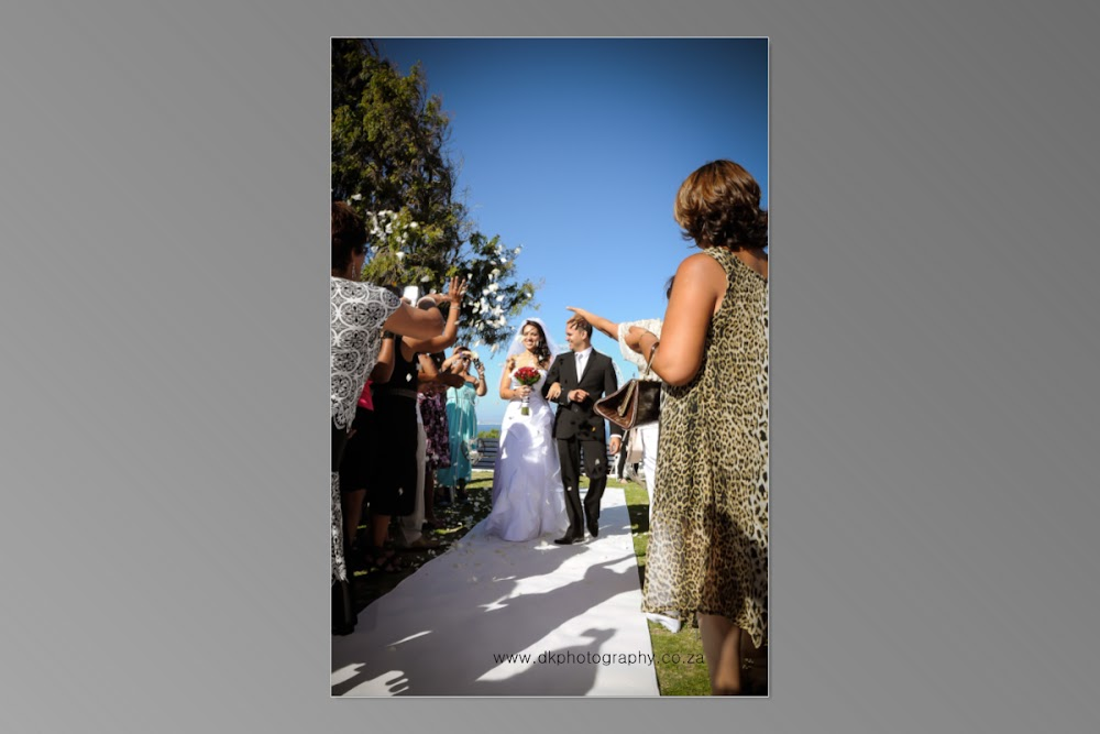 DK Photography Slideshow-203 Monique & Bruce's Wedding in Blue Horizon in Simonstown  Cape Town Wedding photographer