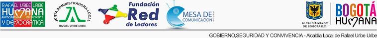 Recreando-Ando: Comunicación Alternativa