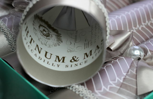 Fortnum-Manson-The-Sophisticate-Crackers-Review