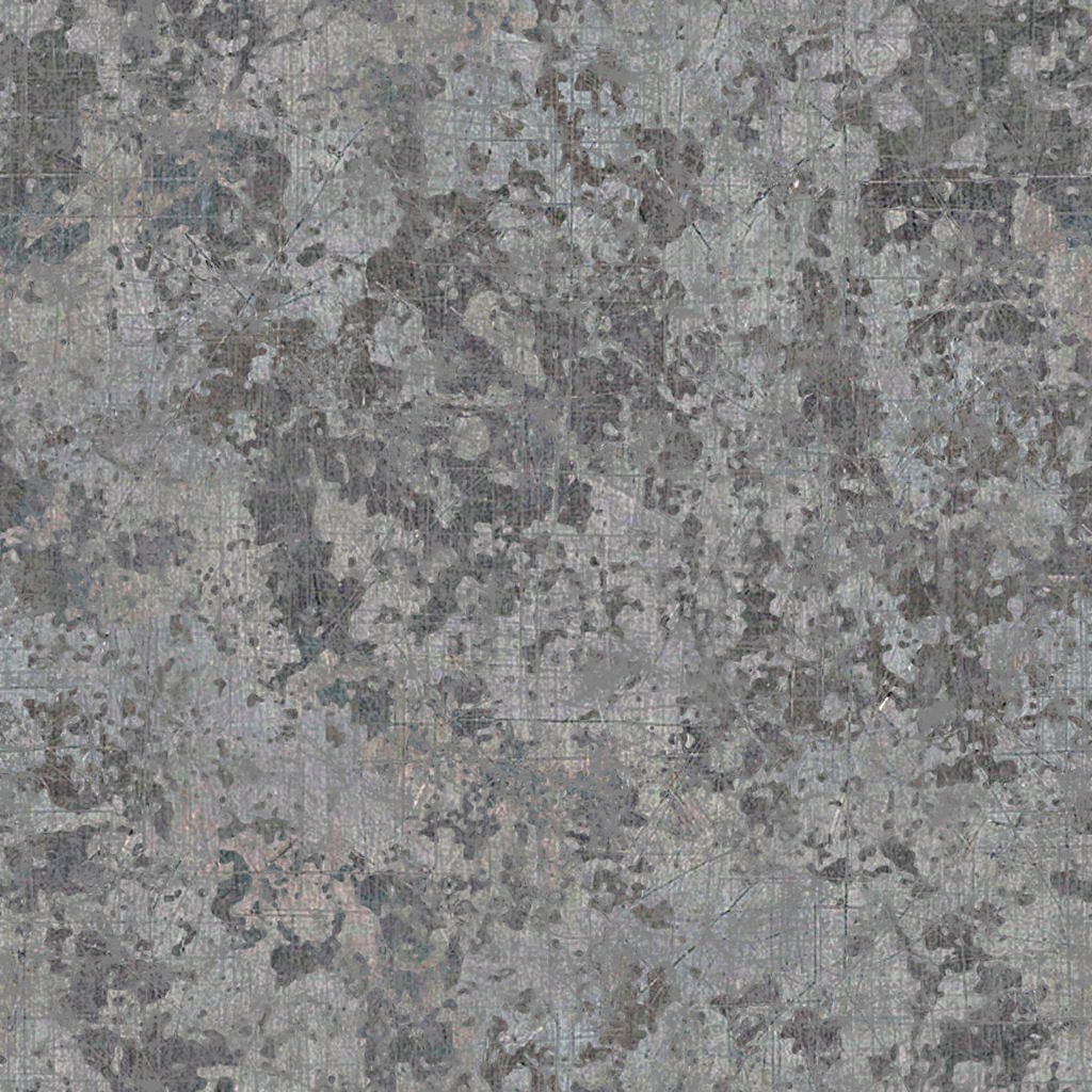 tileable metal texture 12