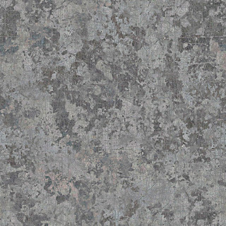 Tileable Metal Texture #12