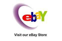 Cliquez ici pour voir mes évaluations sur Ebay.com