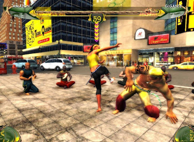 http://4.bp.blogspot.com/-vWUEj2zeTa0/U2StmM2_skI/AAAAAAAABWY/Sqi1B-xtCyU/s1600/Martial+Arts+Capoeira+Screenshot+(2).jpg