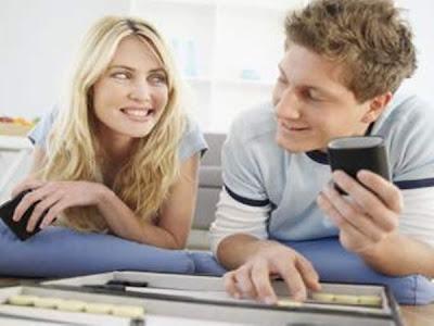 http://asalasah.blogspot.com/2012/10/alasan-wanita-jangan-nyatakan-cinta.html