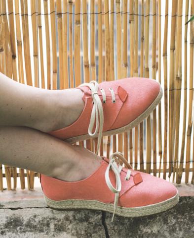 TitisClothing-alpargatas-elblogdepatricia-shoes-calzado-esparto-zapatos-scarpe
