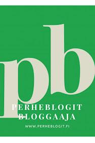 Perheblogit.fi