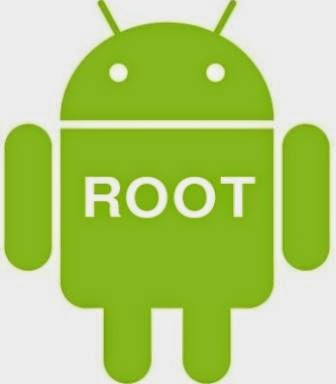 Cara Root Samsung Galaxy