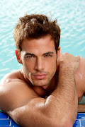 It's Mainly Men: William Levy
