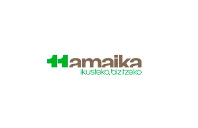 Hamaika TV en directo, Online