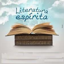 Livros on line