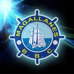 Imagenes de Magallanes