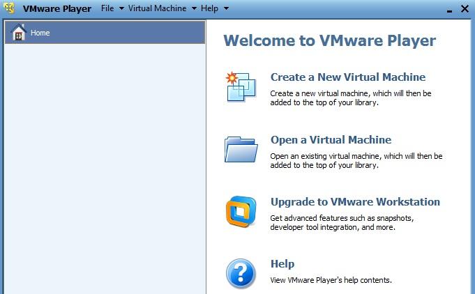 Vmplayer 4 linux download