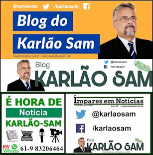 50 ANOS EM BRASILIA-11 ANOS EM JORNALISMO  E REDES SOCIAIS!