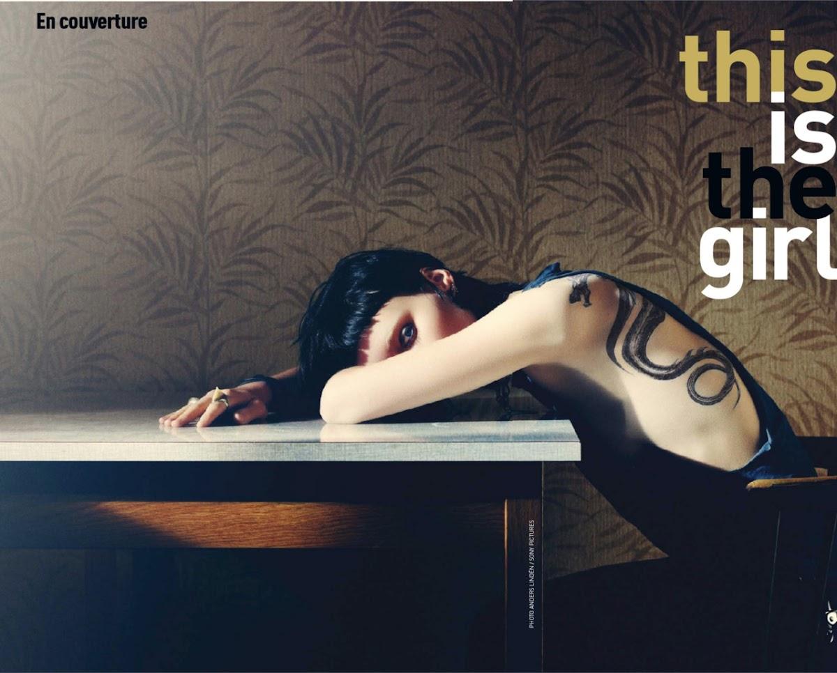 http://4.bp.blogspot.com/-vWaVONrc92Y/URvbnGpAxtI/AAAAAAAAAHU/T2VfMPJGmTo/s1200/rooney-mara-tattoo-3.jpg