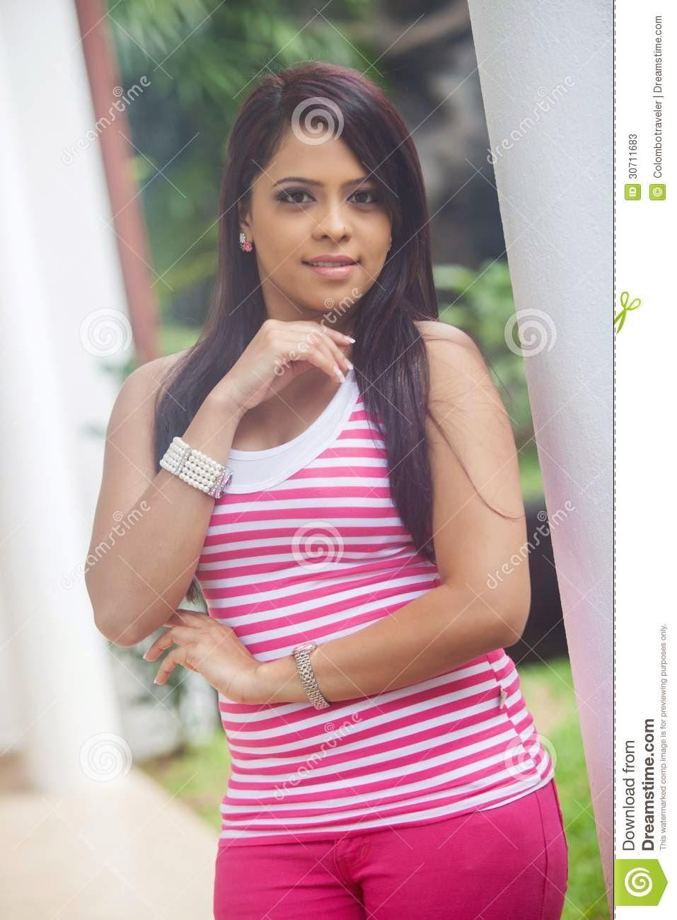 sinhala girls xxx sexy