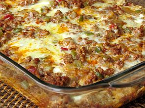Mexican breakfast casserole cookn is fun food recipes dessert mexican breakfast casserole cookn is fun food recipes dessert dinner ideas forumfinder Image collections