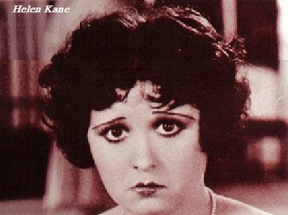 Helen Kane Betty Boop animatedfilmreviews.filminspector.com