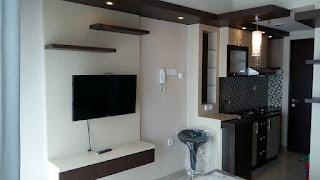 jasa+design+apartement+studio+menarik