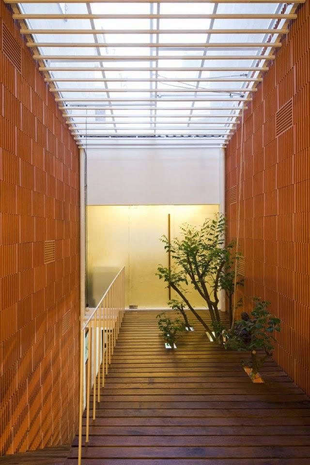 renovasi-bangunan-rumah-tinggal-idaman-mungil-luas 27m2-desain ruang dan rumahku-016