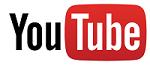 Me olemme myös youtubessa!