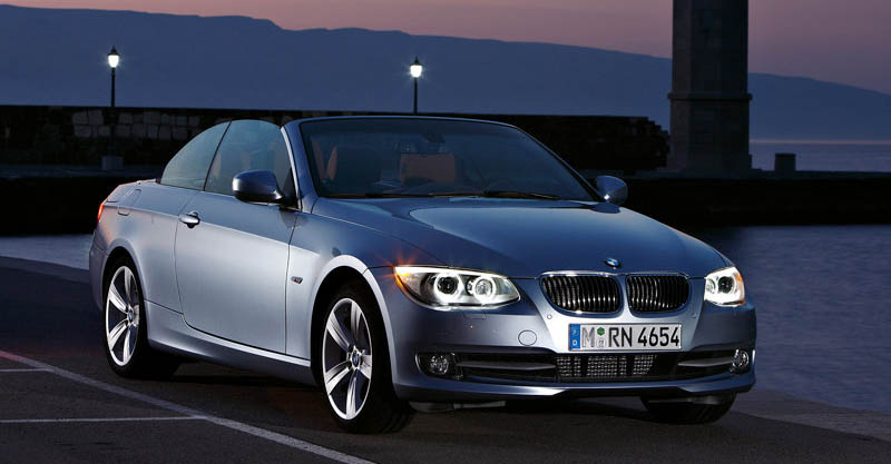 indo automobiles cars concept luxury automobile. Black Bedroom Furniture Sets. Home Design Ideas