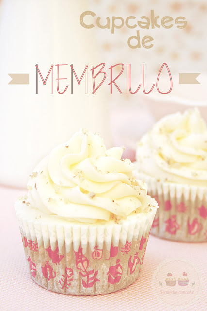 """cupcakes_membrillo_cream_cheese_frosting"""