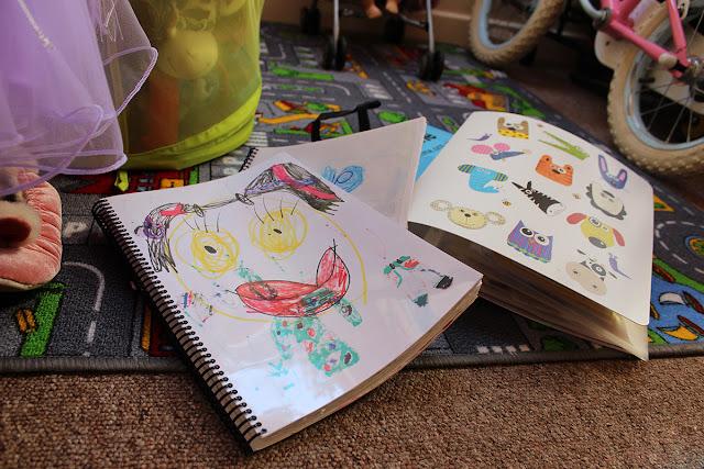 folders-artwork-drawings-todaymyway