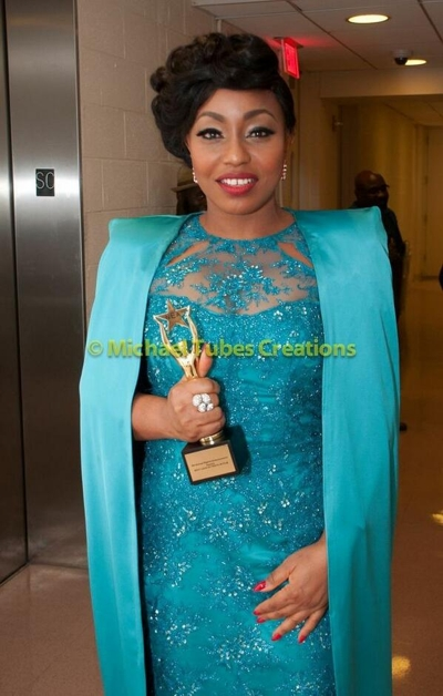 rita dominic nea awards new york