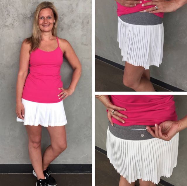 http://www.anrdoezrs.net/links/7680158/type/dlg/http://shop.lululemon.com/products/category/women-skirts-and-dresses?mnid=mn;USwomen;bottoms;women-skirts-and-dresses