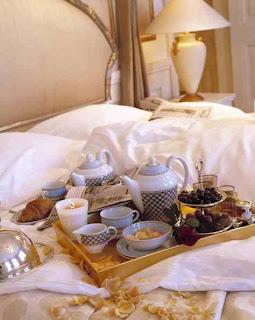 massage i nordjylland hotel d angleterre brunch