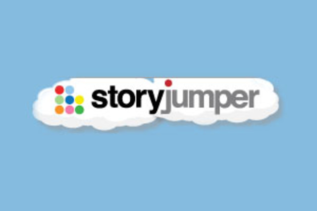 Story creator online beginning writers